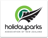 Holiday Parks NZ