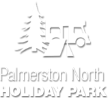 Palmerston North Holiday Park